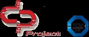 DP Project S.r.l.